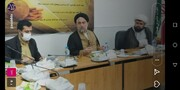 نشست علمی «اقتصاد اسلامی یا سکولار» به صورت مجازی برگزار شد
