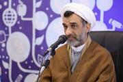 دبیرخانه تخصصی شورای علوم عقلی در پژوهشگاه علوم و فرهنگ اسلامی راه اندازی شد
