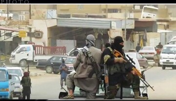 """""""داعش"""" يعدم مهندسا اختطفه قبل اسبوع غرب العراق"""