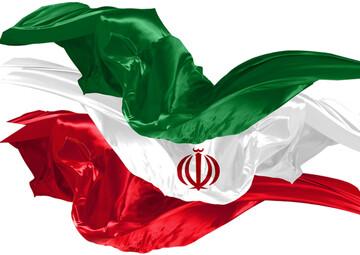 دلائل شکست دشمنِ نظام جمهوری اسلامی