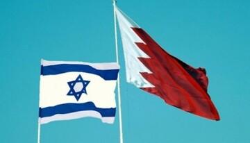 وزیر گردشگری بحرین به دنبال همکاری با اسرائیل است