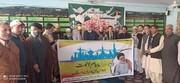 انجمن شرعی شیعیان کے اہتمام سے بین المذاہب رحمۃللعالمین (ص) کانفرنس