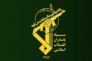 سپاه، حافظ آرمان ها و ارزش های انقلاب اسلامی است
