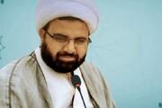 امت محمدی (ص) کا دشمن سے مقابلہ، وحدت کے بغیر ممکن نہیں، امام جمعہ کانبرا