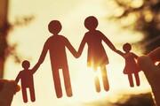 یادداشت رسیده | چهار اصل مهم برای یک خانواده موفق