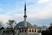 ویانا میں حملے کے بعد دو مساجد کو بند کردیا گیا