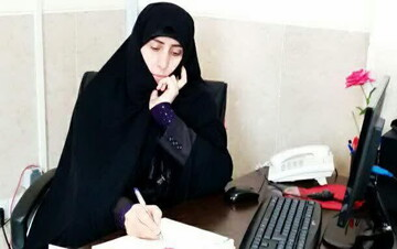 فعالیت ۹۰۰ بانوی طلبه جهادی استان فارس در ایام کرونا / توزیع ۷ هزار و ۵۰۰ بسته معیشتی