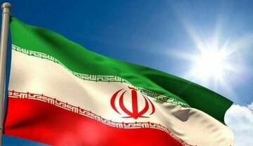 ايران تنفي مشاركة رياضيين ايرانيين في منافسات الكترونية مع الصهاينة