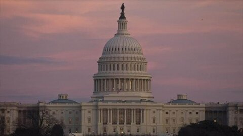 پیروزی بیش از نیمی از نامزدهای مسلمان در انتخابات آمریکا
