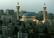 دارالفتوای اردن حضور مبتلایان به کرونا در میان مردم را حرام دانست