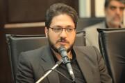 نشانههای انقلاب اسلامی باید در قم تقویت شود