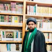 نبی کریم(ص) کی توہین صرف رسالت کی توہین نہیں ہے بلکہ انسانیت کی توہین ہے،حجة الاسلام مولانا شہریار عابدی