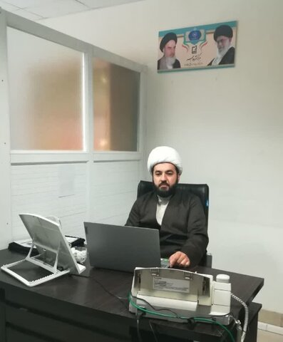 حقانی نشرهاجر
