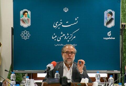 محمد تقی دشتی