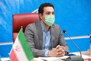 تقدیر ستاد استانی مقابله با کرونا از فعالیتهای جهادی و رسانهای حوزه قزوین