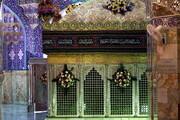 چرایی و چگونگی سفر حضرت معصومه(س) به قم و رحلت در آن شهر