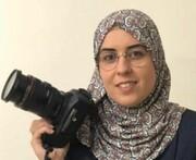 Israeli troops abduct fourteen Palestinians in West Bank