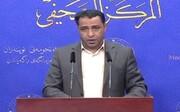 على الحكومة العراقية مواجهة بايدن بتفعيل قرار البرلمان بإخراج الأميركان