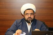 رسیدگی به بیش از ۳ میلیون پرونده در شورای حل اختلاف فارس