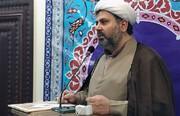 رئیس جدید شورای سیاستگذاری ائمه جمعه کردستان معرفی شد
