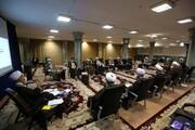 رشد ۲۵ درصدی مراکز تخصصی در حوزه علمیه تهران
