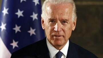 Biden plans to end US Muslim ban