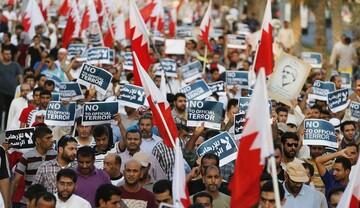 حركة أحرار البحرين: الشعب لا يتوقع من أمريكا خيرا