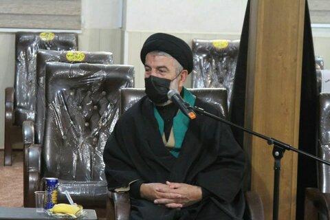 سید حسن فاضلیان