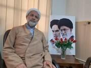دشمنی آمریکا با ایران هیچ ربطی به انتخاب افراد ندارد / مردم ایران فریب نمی خورند