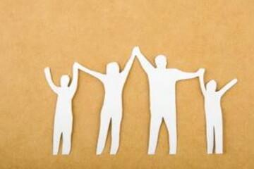 نشست آنلاین «مدیریت فضای مجازی در خانواده» برگزار می شود