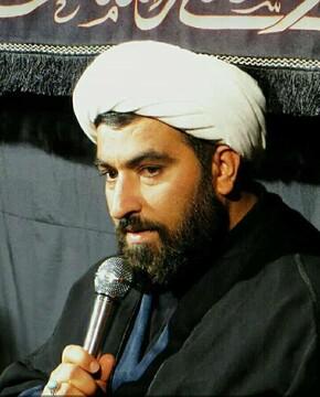 سازمان بسیج طلاب فارس درگذشت امام محله کارزین را تسلیت گفت