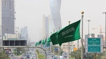 هیئت علمای سعودی اخوانالمسلمین را سازمان تروریستی توصیف کرد