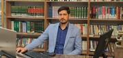 تشریح طرح های تسهیلاتی اینترنت فعالیت های آموزشی اساتید و طلاب اصفهان