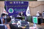 دیار علویان میزبان همایش ملی «مازندرانشناسی، الگوی اسلامی ایرانی پیشرفت»