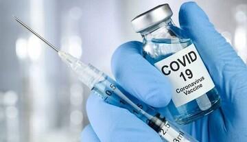 واکسن کرونا وارد فاز تولید انبوه شد