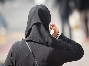 N.Y.P.D. will no longer force women to remove hijabs for mug shots