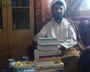حمله به مراکز آموزشی افغانستان، به خاطر شکست در برابر اسلام ناب است