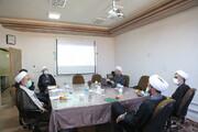 طرح جدید بانکداری اسلامی بررسی شد