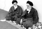 نقش آیت الله سید مرتضی پسندیده در انقلاب اسلامی