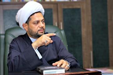 Al-Kadhimi's suspicious steps towards Riyadh | Iraq will not join compromising regimes
