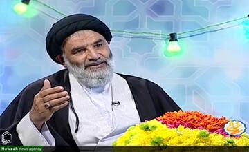 اقتدار و موفقیت ایران اسلامی مرحون جانفشانی جوانان در دفاع مقدس بوده است