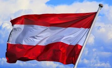 النمسا: نحترم كل الأديان ونريد التعاون مع المعتدلين من أجل محاربة التطرف
