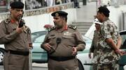سعودی عرب میں دو شیعہ علما گرفتار