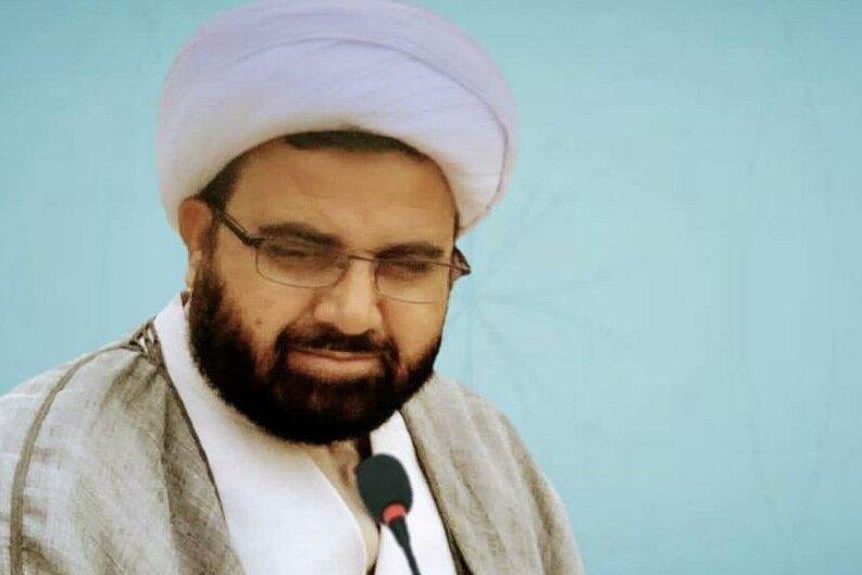 اسلام، افراطگرایی و تفرقهافکنی را نفی میکند