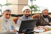 مؤسس مدارس علمیه امام صادق(ع) و الزهرا(س) بجنورد درگذشت
