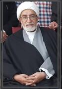 دفتر آیت الله العظمی سیستانی درگذشت حجت الاسلام علیشاهی را تسلیت گفت