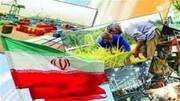 بیش از هزار مددجوی بوشهری خودکفا شدند