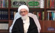 دشمنان اسلام بدانند آحاد مسلمانان در موضوع فلسطین متحد هستند