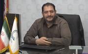فیلم   واکنش شبکه قرآن به یک خبر جعلی