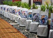 تصاویر/ آئی ایس او کراچی کا سالانہ ڈویژنل کنونشن کی تصویری جھلکیاں